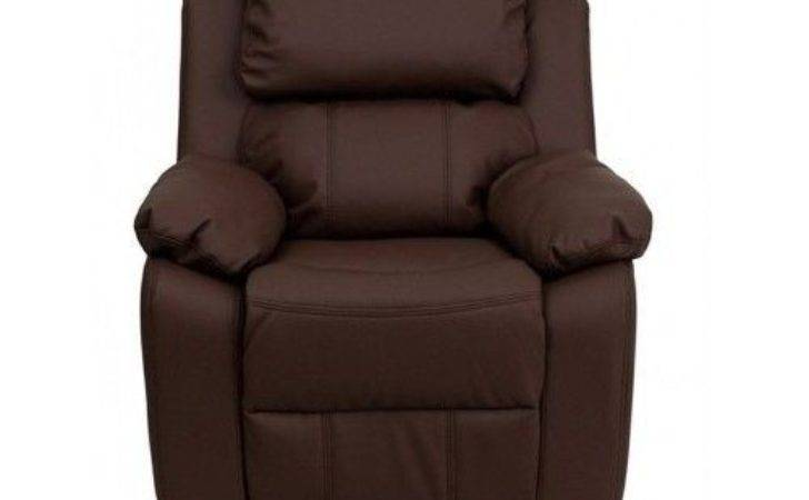 Kids Recliner Chair Reclining Chairs Watch Furniture