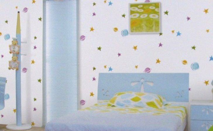 Kids Room Big Small Love Such