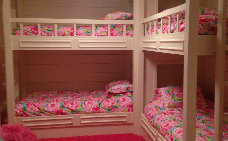 Kids Rooms Real Vinings Buckhead