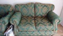 Kirkdale Sofa Buy Sale Trade Ads Find Right Price