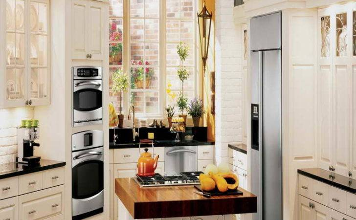 Kitchen Awesome Color Ideas Small Kitchens