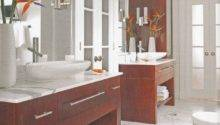 Kitchen Bath Design Ideas Grasscloth