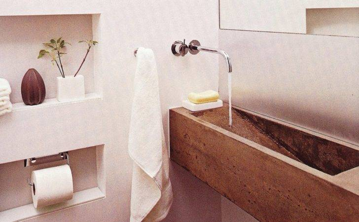 Kitchen Bath People Bathroom Ideas Outside Box