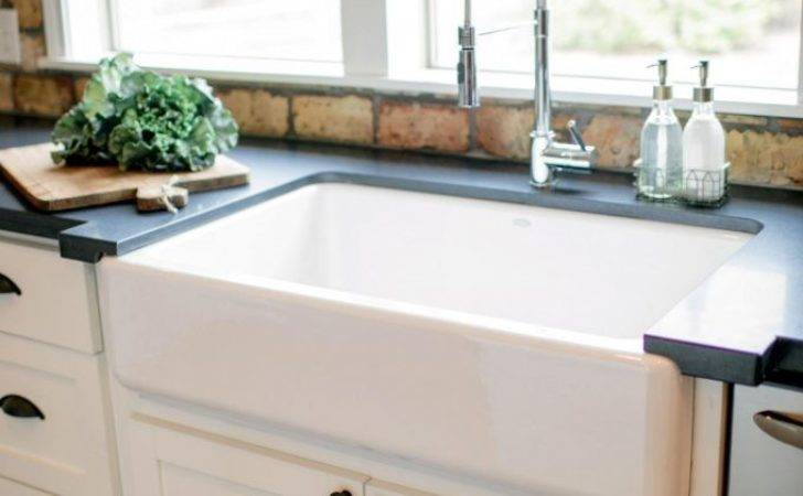 Kitchen Best Sink Material Your