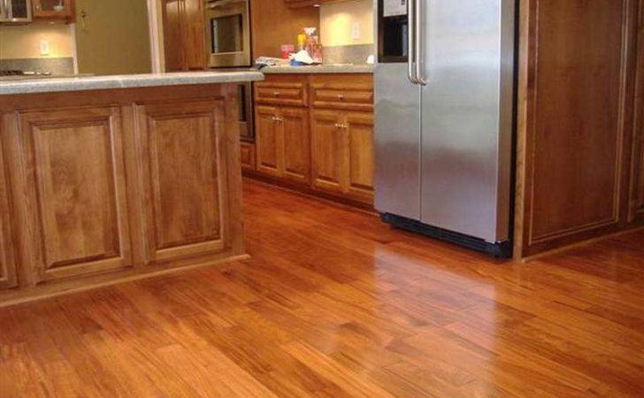 Kitchen Best Tile Floor Flooring