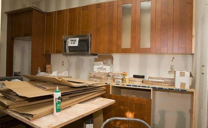 Kitchen Cabinet Fronts Doors Replacement