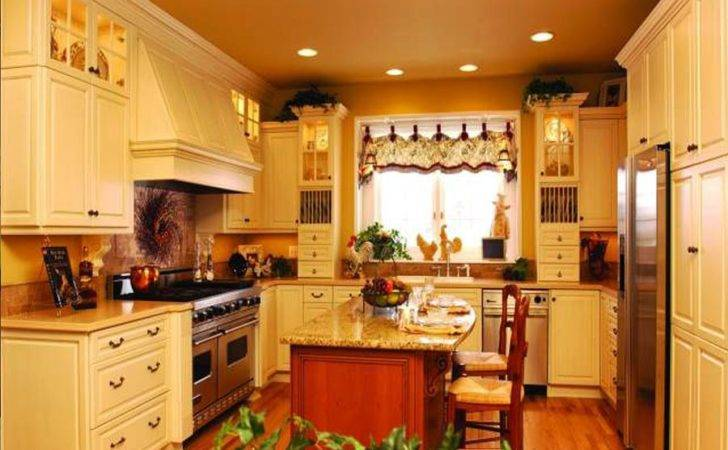 Kitchen Cabinet Ideas Small Kitchens Dgmagnets