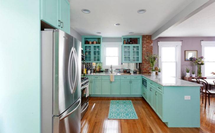 Kitchen Cabinet Paint Colors Plumbing Contractor