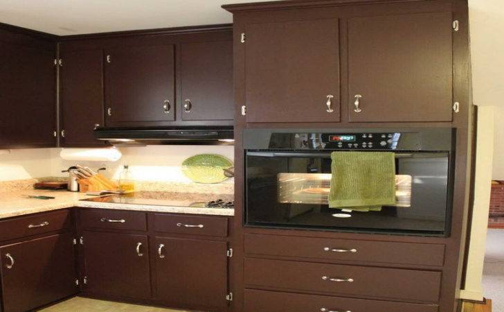 Kitchen Cabinet Painting Color Ideas