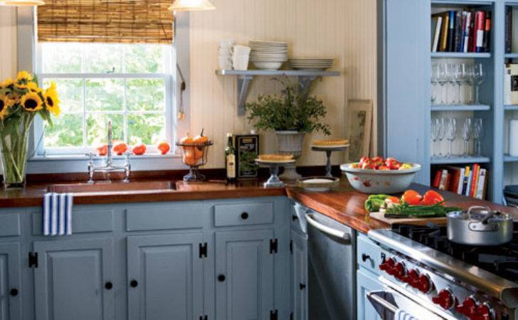 Kitchen Color Paint Ideas Kitchens