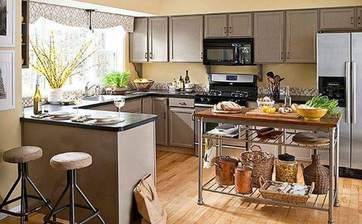 Kitchen Colors Color Schemes Designs