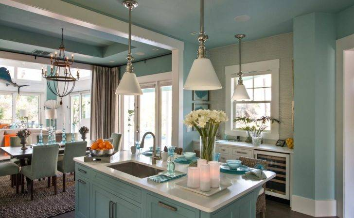 Kitchen Countertop Colors Ideas Hgtv