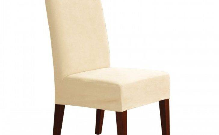 Kitchen Decor Dining Room Chair Seat Covers Patterns