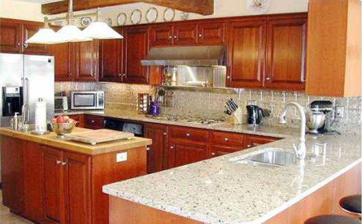 Kitchen Decor Ideas Budget Design