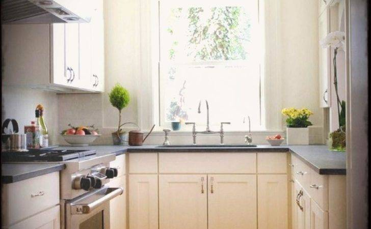 Kitchen Decorations Ideas Theme New Apartment Decorating