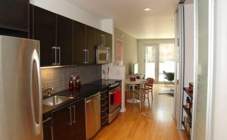 Kitchen Design Guidelines Good Home Advisor
