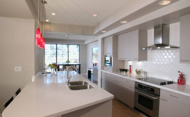 Kitchen Design Makeover Ideas Small