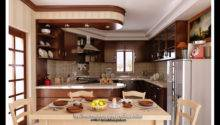 Kitchen Design Philippine
