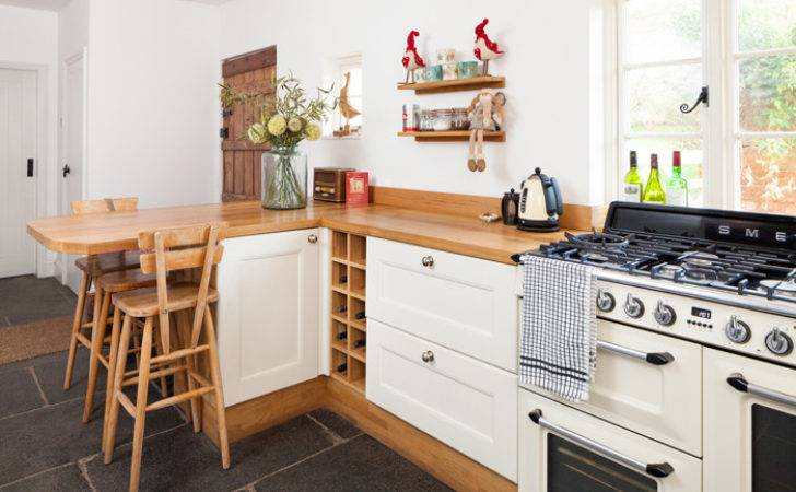 Kitchen Design Tips Archives Solid Wood Cabinets