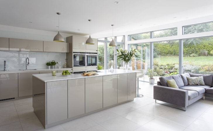 Kitchen Design Trends Phpd