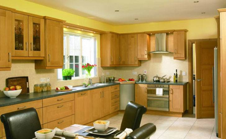 Kitchen Designers Planners Fitted Kitchens Kent