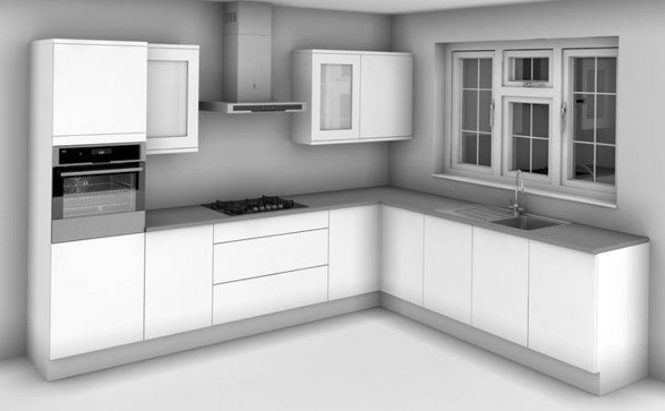 Kitchen Designs Layouts There Diy Kitchens
