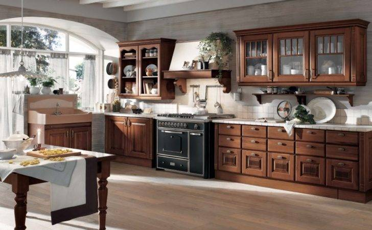 Kitchen Designs Qnud