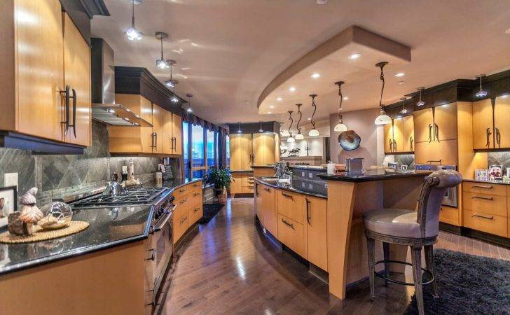 Kitchen Diner Flooring Ideas