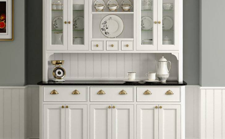 Kitchen Dressers Davidjamesfurniture