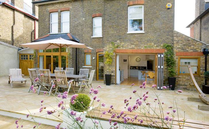 Kitchen Extensions Case Studies Real Homes