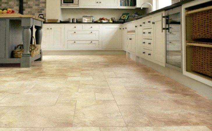 Kitchen Floor Design Ideas Rustic Kitchens Home