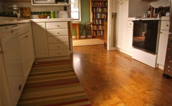 Kitchen Flooring Options Home Design Ideas