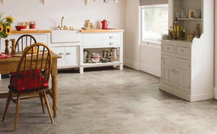 Kitchen Flooring Tiles Ideas Your Home Floor