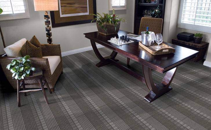 Kitchen Home Office Flooring Ideas Intended Finest