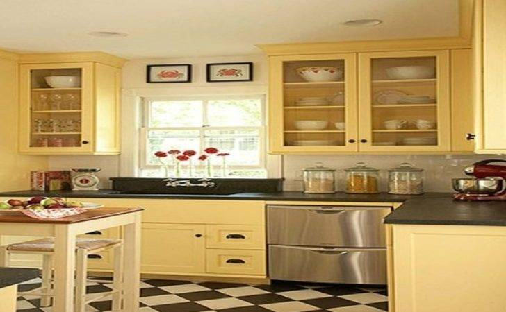 Kitchen Ideas Categories Custom Outdoor Kitchens