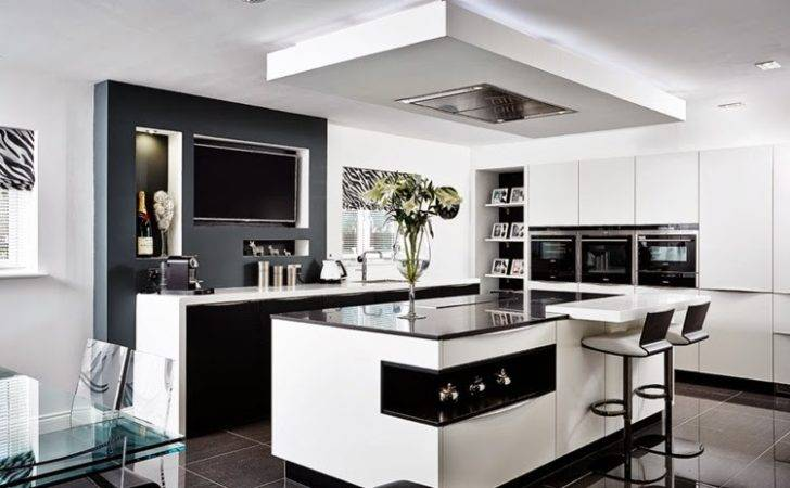 Kitchen Ideas Examples Open Design Houzz Home