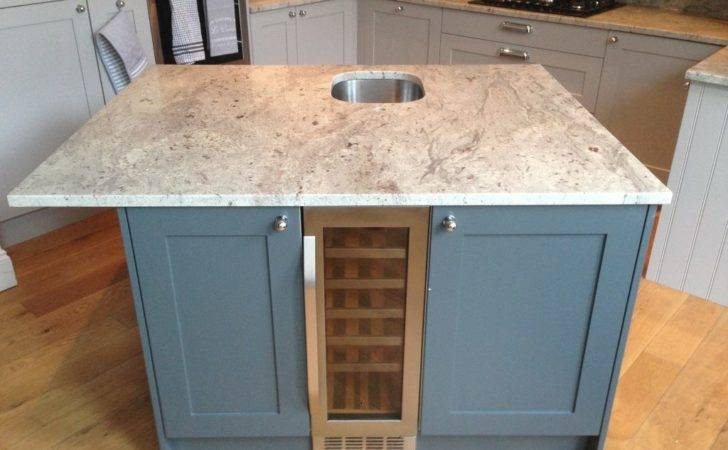 Kitchen Island Can Make Most Your Home