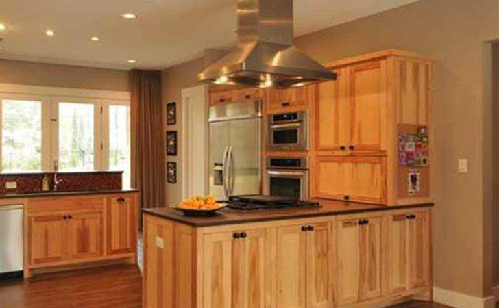 Kitchen Island Lighting Guidelines Decor References