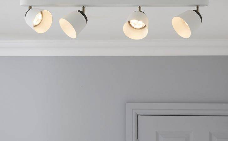 Kitchen Lighting Ceiling Decoratingspecial