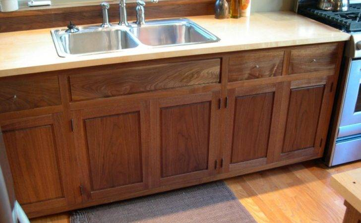 Kitchen Make Your Own Cabinet Doors
