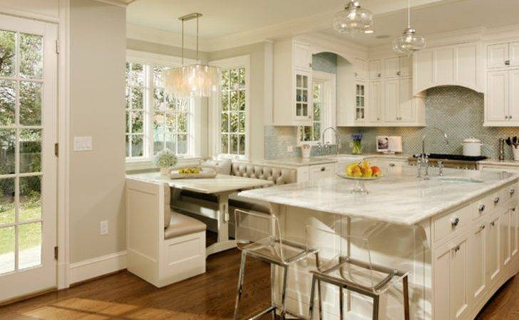 Kitchen Outstanding Newest Designs Looks