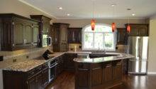Kitchen Remodeling Design Kansas Cityremodeling