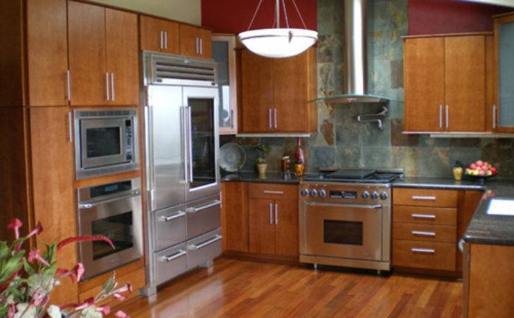 Kitchen Remodeling Ideas Small Kitchens
