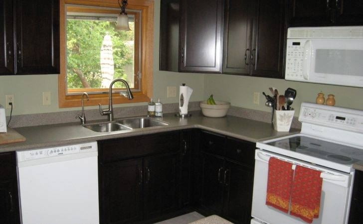 Kitchen Shaped Design Perfected Hinsdale