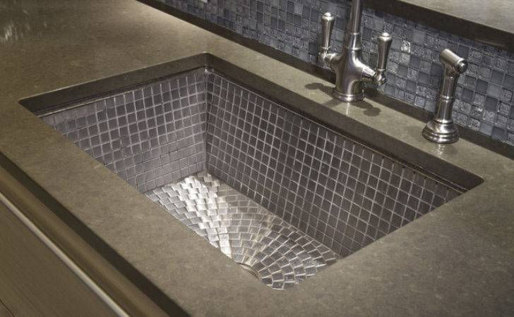 Kitchen Sinks Faucets Traditional Crown