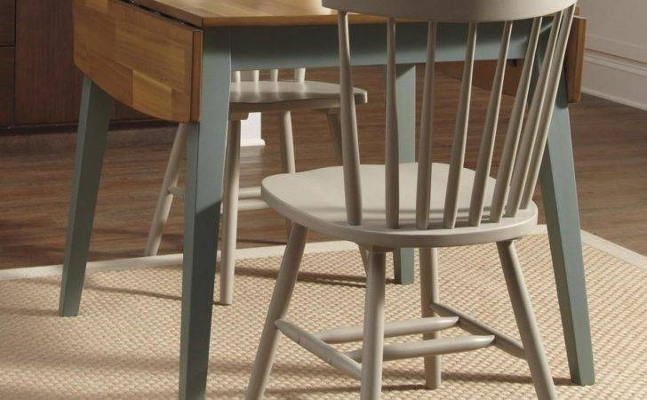 Kitchen Small Table Contemporary Dining