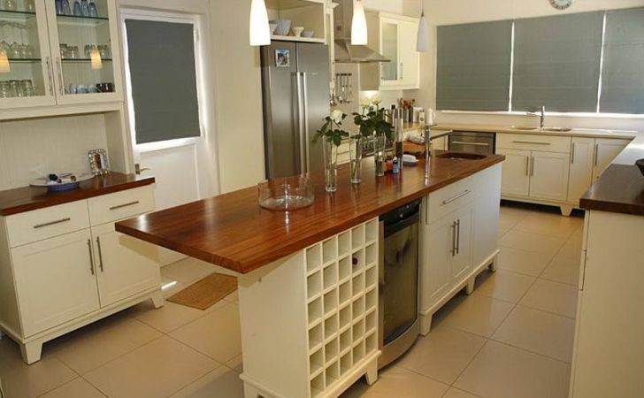 Kitchen Standing Islands Give Easy Stenstorp Island Ikea