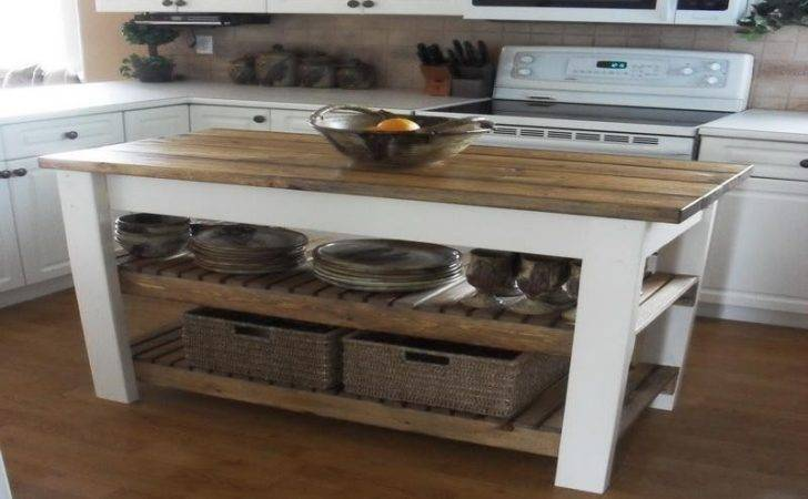 Kitchen Tips Intalling Ikea Butcher Block Table Counter Top Stainless Steel