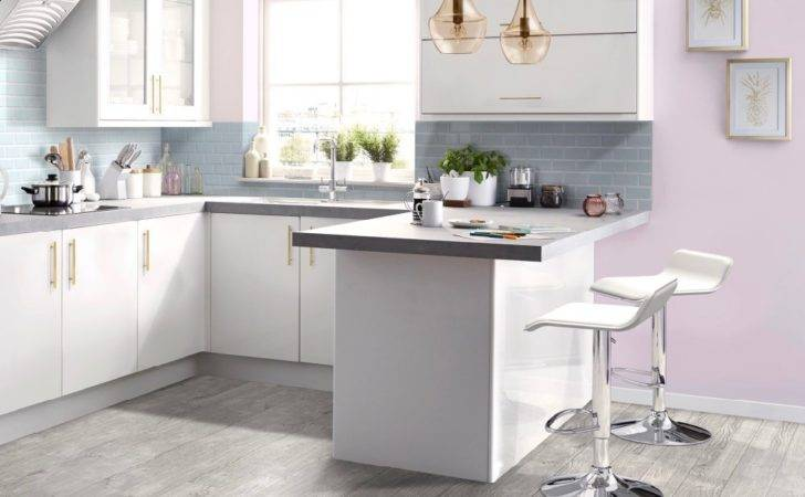 Kitchen Trends Stunning Surprising New Looks