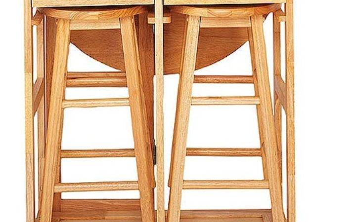 Kitchen Trolley Stools Cargo Home Shop
